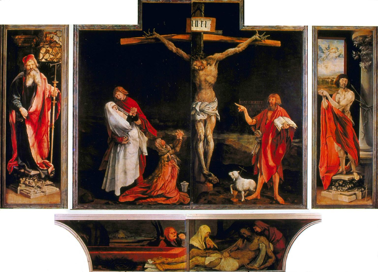 isenheim_altarpiece_-_first_view1329154118745[1]